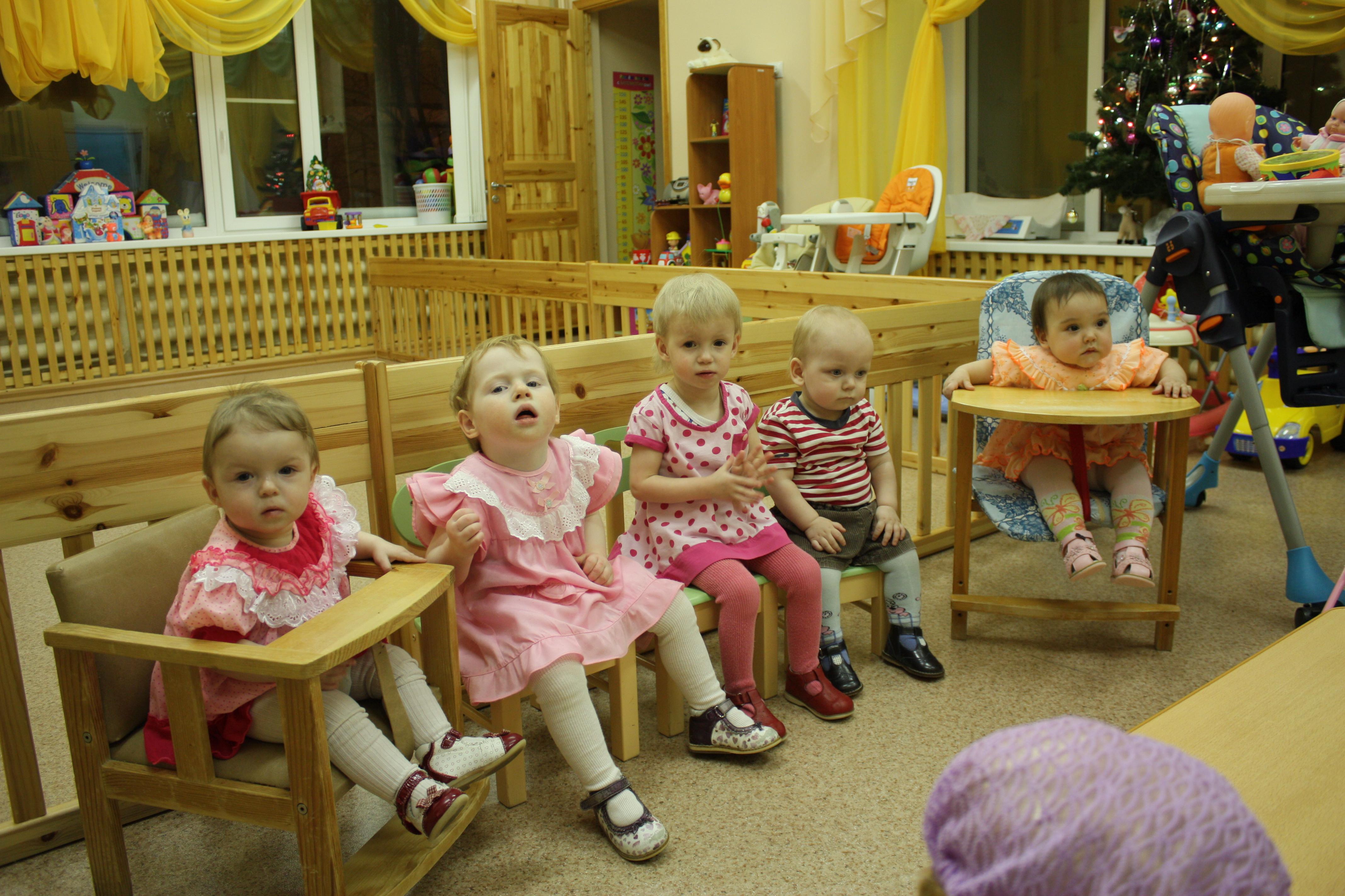 Дома фото дом малютки москва первый российский