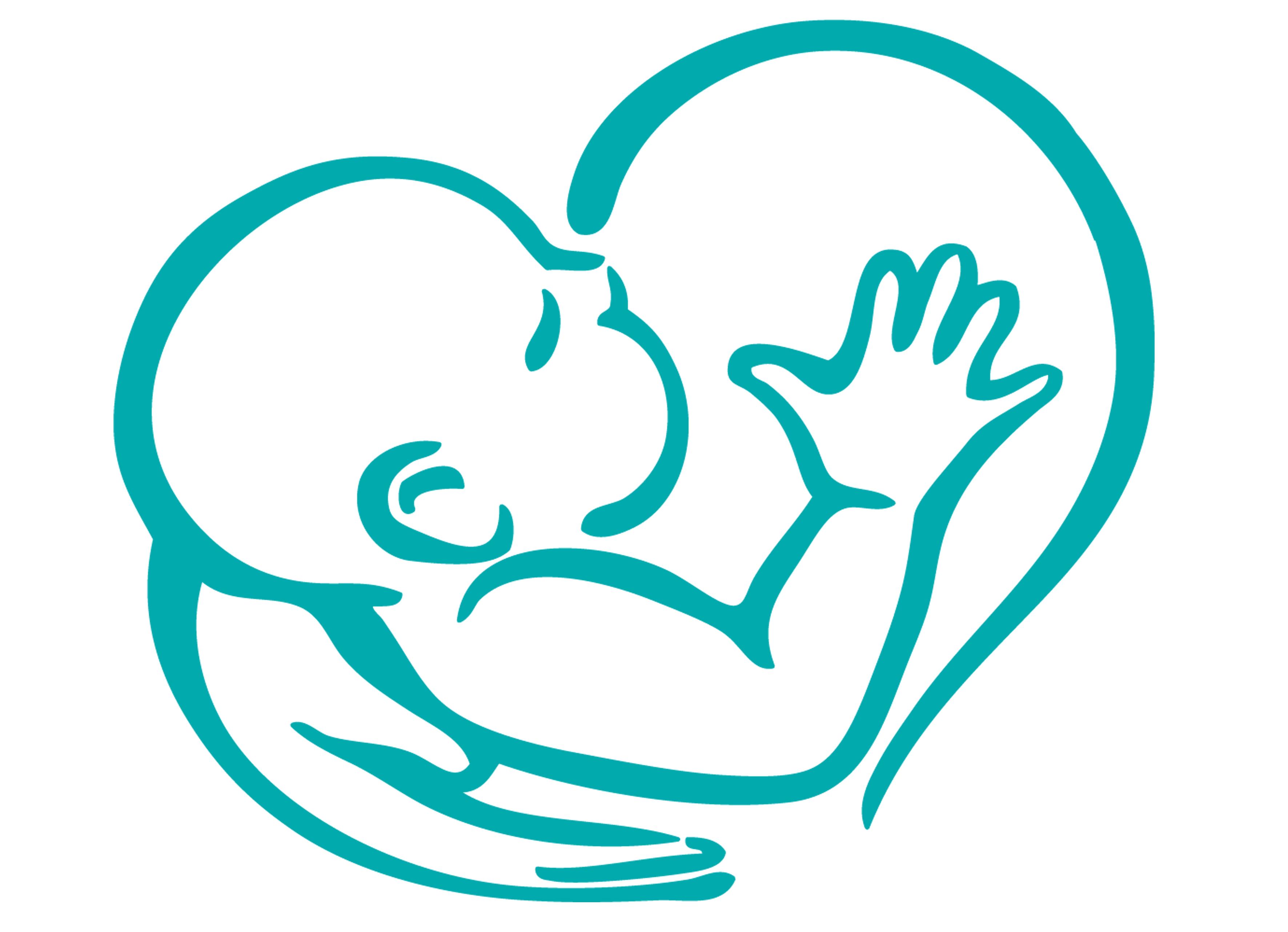 Защита материнства и детства в картинках